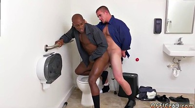 Free, Man solo, Ebony gay, Pictures, Picture, Black man