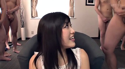 Japanese swallow, Japanese cum swallow, Beauty swallow, Cum swallow, Beauty swallowing, Cum swallowing