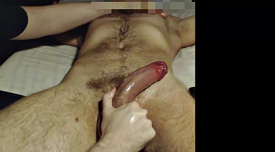 Bdsm, Hairy, Hairy amateur