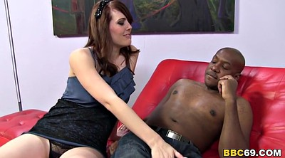 Mandingo, Emma, Interracial cheating