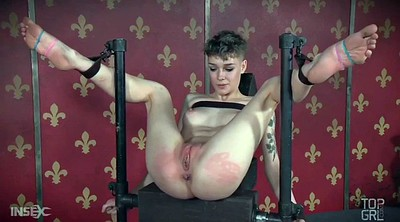 Whipping, London, Lesbian outdoor, Femdom whipping