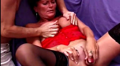 Milf anal, Busty matures, Old granny anal, Milf busty, Busty granny