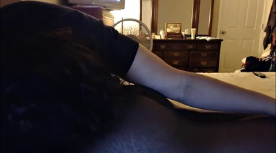 Wife spank, Whipped, Spanking ass