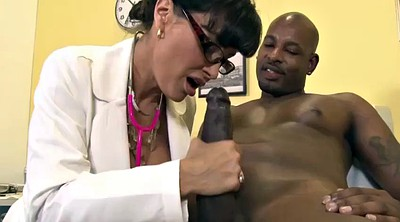 Bbc mature, Interracial mature, Doc