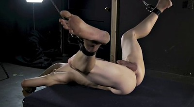 Old gay, Tied, Gay old, Old fucking, Tied up, Tied fuck