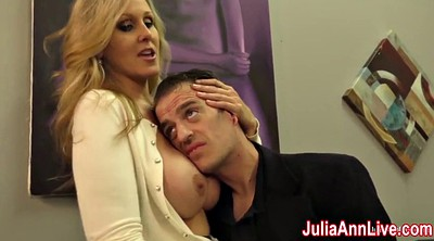 Milk, Julia ann, Julia