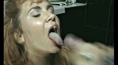 Creampie compilation, Creampies compilation, Blowjobs compilation