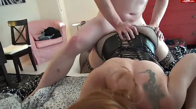 Amateur anal, Redhead, German mature anal, Amateur mature anal