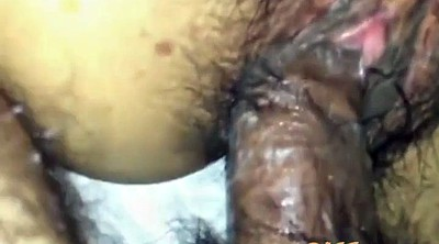 Indians, Indian pussy, Hairy pussy fuck, Asian cam