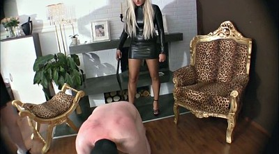 Whip, Whipped, Whipping, Polish, Whip femdom, Femdom whipping