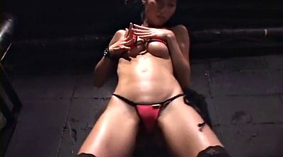 Japanese dance, Japanese milf, Asian dance, Japanese bikini, Bikini dance, Danceing