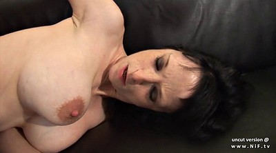 Hard anal, Couch, Anal hard