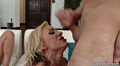 Zoey, Lick wife, Finger fuck