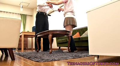Japanese footjob, Japanese feet, Sock, Teen footjob, Japanese schoolgirl, Socks feet
