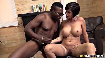 Shay fox, Shay, Interracial mature