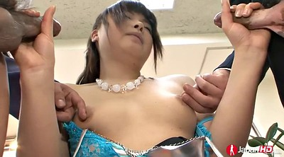 Japanese cute, Japanese office, Japanese dildo, Japanese officer, Japanese close up, Masturbation japanese