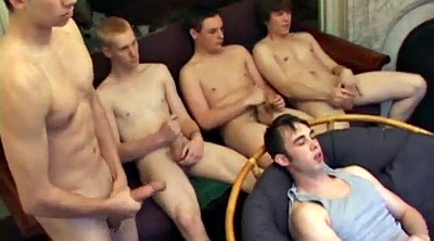 Amateur orgy, Clothed sex, Cloth