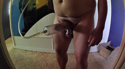 Cbt, Rings, Pump, Gay cbt, Ring, Weight