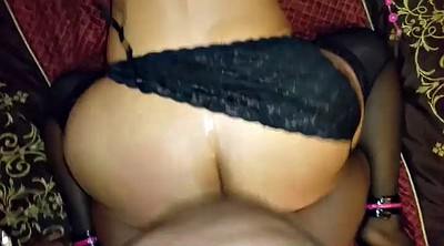 Big booty, Pov anal, Anal interracial, Heaven, Big booty anal