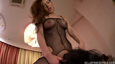 Stocking, Asian orgasm, Asian stockings, Asian fishnet
