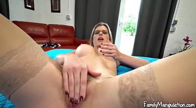 Mom pov, Fetish, Moms pov, Helping mom, Pov mom