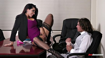 Romi rain, Milf femdom, Lady boss, Office lady, Romi rain milf, Office boss
