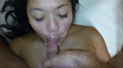 Nasty, Asian ass