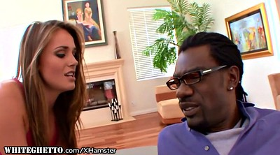 Tori black, Black, Old and young