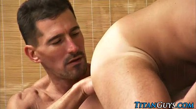 Hunk, Bear gay, Gay hd