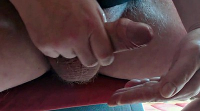 Hand, Hairy squirt, Hands