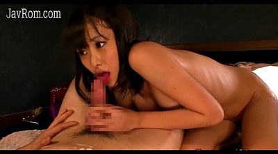 Japanese wife, Japanese housewife