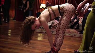 Fisting, Orgy, Fist anal, Swingers party, Bdsm orgy