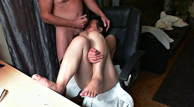 German amateur, German webcam, Asian webcam