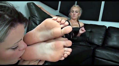 Lesbian feet, Foot worship, Beautiful feet, Beautiful blonde