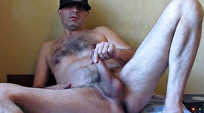 Meat, Amateur hairy