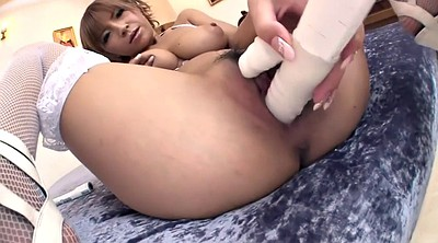 Japanese big tits, Japanese squirting, Japanese squirt, Japanese solo, Japanese orgasm, Asian big tit