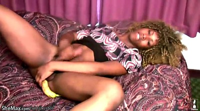 Squirting, Masturbate squirt, Ebony squirt, Sex in black, Pantyhose shemale, Pantyhose sex