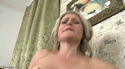 Big tits, Taboo, Saggy, Saggy tits, Mom young, Taboo mom