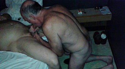 Huge ass, Granny gay, Gay cum, Old daddy, Granny big ass