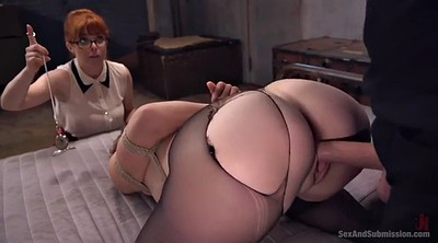 Pantyhose licking, Penny pax, Penny
