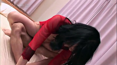 Asian mature, Uncensored, Facial mature