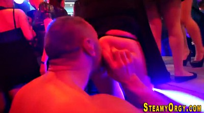 Party handjob, Hardcore hd, Amateur party, Amateur orgy
