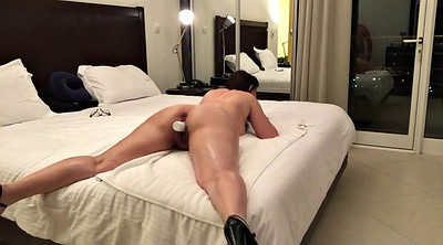 Mature dildo, Fuck my wife, Wife fuck, Curvy mature, Chubby wife