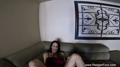 Moms, Sexy mom, Mom pov