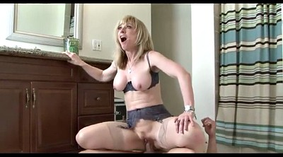 Mom son, Milf, Son mom, Friends mom, Mom-son, Massage mature