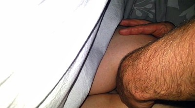 Wife ass, Wife anal