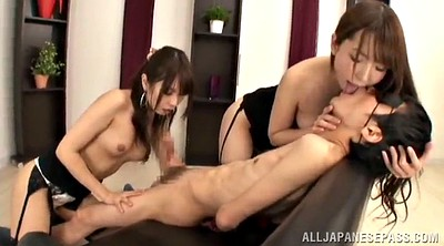 Japanese foot, Asian foot, Japanese hard, Share, Japanese threesome, Japanese foot fetish
