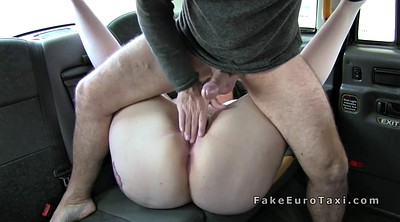 Huge boob, Public anal, Fake taxi, Taxi anal, Public boobs