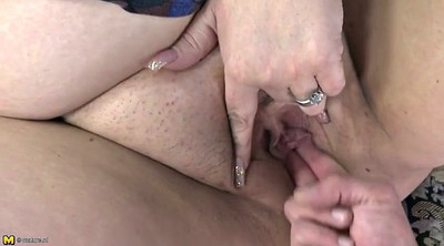 Mom son, Son mom, Sex mom, Old mom, Mom sex, Matures