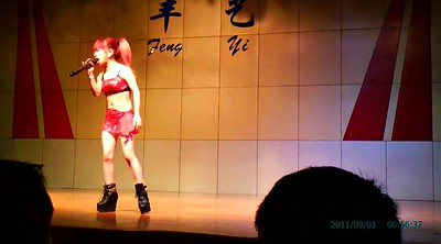 Chinese, Chinese dance, Chinese milf, Chinese teen, Asian dance, Japanese dance